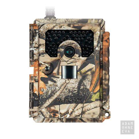 Wildkamera DTC 1200, MINOX | Geburtstagsgeschenke für Männer