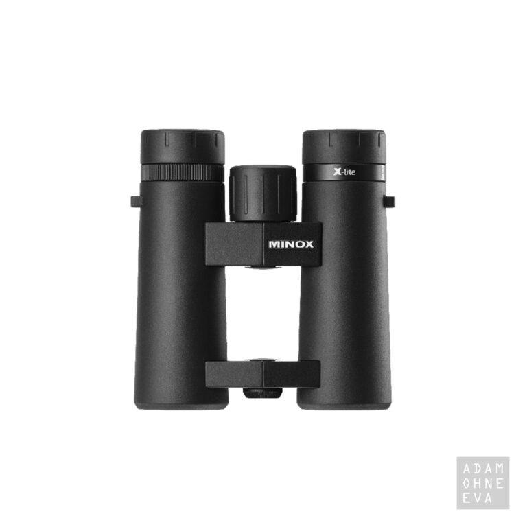 Outdoor-Fernglas X-lite 10 x 26, MINOX | Geschenke für Männer