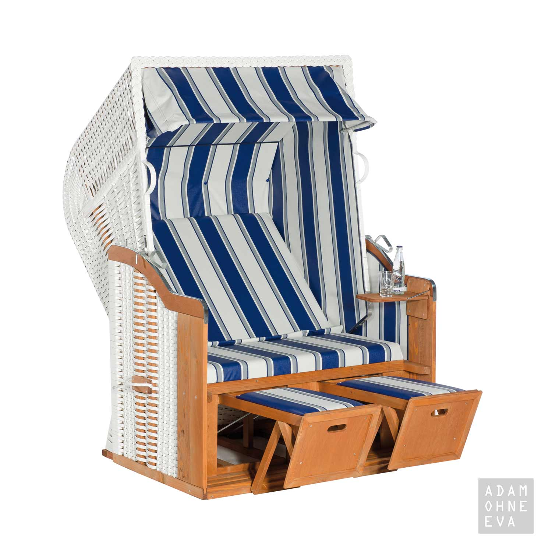strandkorb m sing latribuna. Black Bedroom Furniture Sets. Home Design Ideas