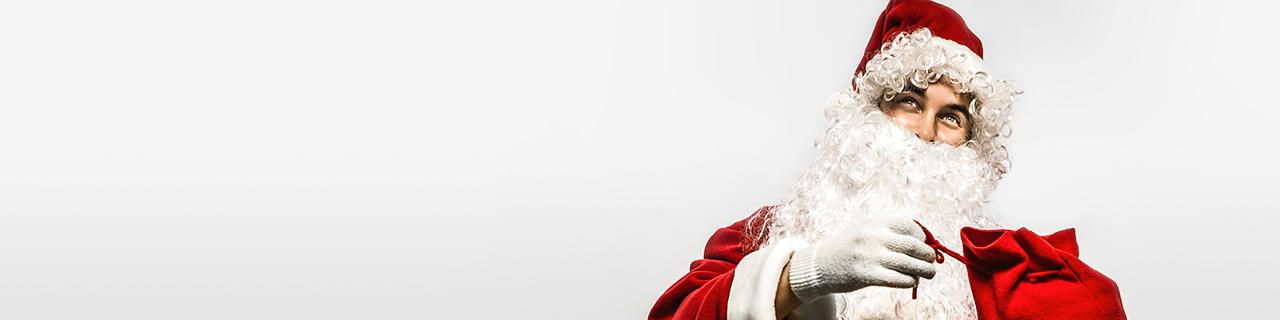 Adam ohne Eva Weihnachtsgeschenke | Geschenke für Männer