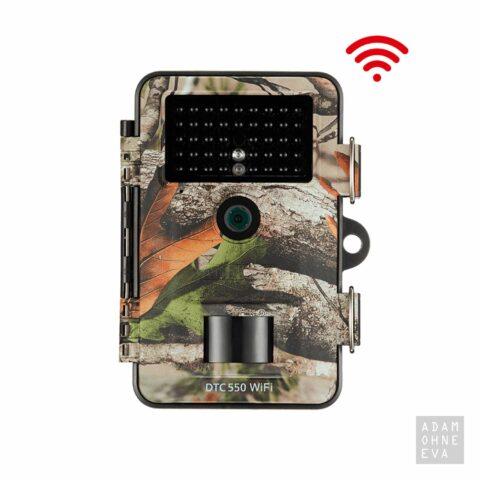 Wildkamera DTC 550 WiFi, MINOX | Geburtstagsgeschenke für Männer