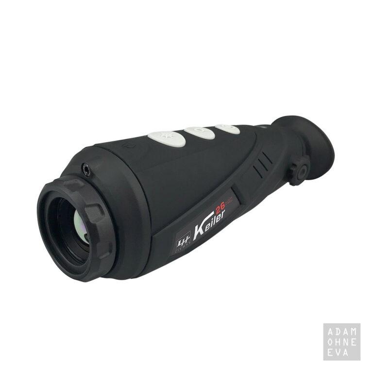 Keiler-26 PRO Wärmebildkamera | Männergeschenke
